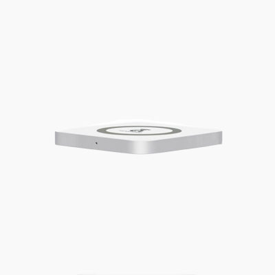 FreeCube Wireless Charger
