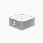 FreeCube Bluetooth Speaker