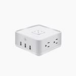 FreeCube USB Power Socket