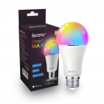 Smart WiFi Bulb 9W E26