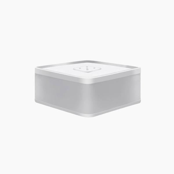 FreeCube LED Sensor Light