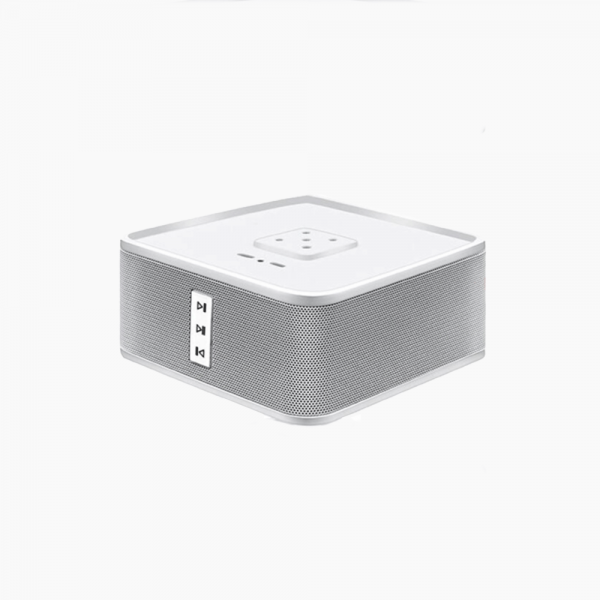 FreeCube Bluetooth Speaker